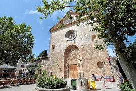 ARCA exige la intervención del Consell de Mallorca ante la situación de la Cartuja de Valldemossa