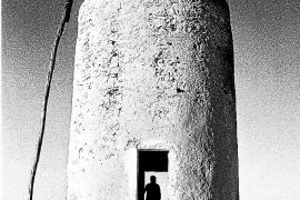 Melba Levick, 24 años de fotografías de una Formentera que casi ya no existe