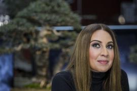 El desnudo de Mónica Naranjo que 'enciende' Instagram