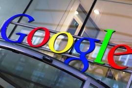 Bruselas impone una nueva multa a Google de 4.343 millones por Android