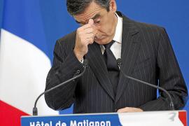 Francia aprueba el mayor recorte del gasto público desde 1945
