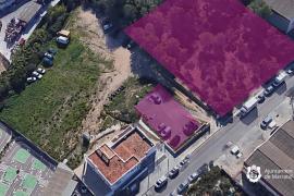 La Guardia Civil dispondrá de oficinas de atención al público en Marratxí