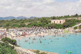 El exconcejal de Playas de Felanitx admitió ante otro imputado que cobró un soborno