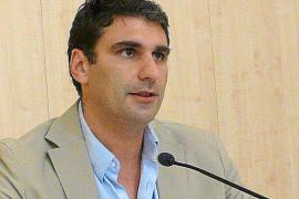 Cort paga 34 millones en facturas atrasadas tras los ingresos del IBI