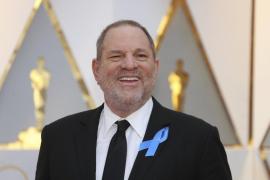 Harvey Weinstein pide que se desestime la demanda de Ashley Judd por acoso sexual y difamación
