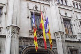 El Consell de Mallorca acoje las competencias de Juventud por 753.738 euros