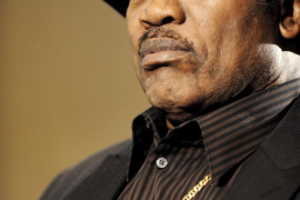 Murió «Smokin» Joe, el boxeador que quitó el invicto a Ali