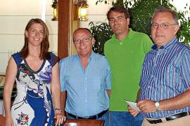Rotary Club Palma