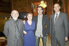 Premis Mallorca