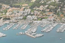 El Consell congela el crecimiento urbanístico y turístico de núcleos costeros residenciales