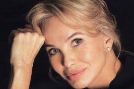 La Audiencia Nacional investiga las grabaciones de Corinna sobre el rey Juan Carlos