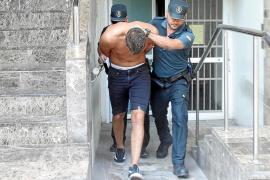 Prisión sin fianza para el detenido por la muerte a puñetazos de un joven de 21 años