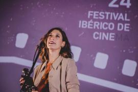 'Background', de Toni Bestard, logra el premio del Jurado Joven en el Festival Ibérico de Cine