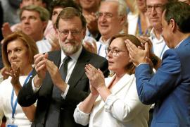 Rajoy se marcha de la política con casi un millón ahorrado y cinco inmuebles