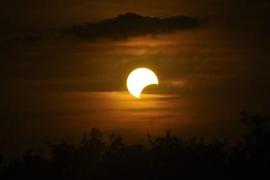 Baleares será el mejor lugar para contemplar el eclipse más largo del siglo