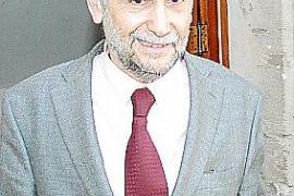 El juez del 'caso Bomsai' anula las fianzas de tres imputados