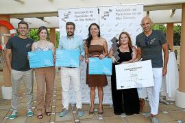 Premio de Periodismo APIB