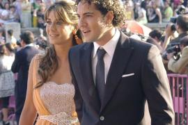 David Bisbal y Elena Tablada: comienzan las disputas