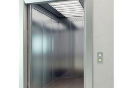 Desvelado el misterio del cadáver hallado en el ascensor del hospital de La Paz