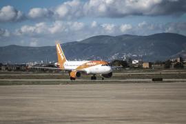 El aeropuerto de Palma es el destino con los vuelos más baratos este verano