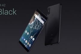 Xiaomi lanza el Mi A2, su nuevo buque insignia para conquistar la gama media