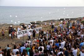 La acusación en el caso de la menor atropellada en Sa Ràpita pide la ampliación de los delitos