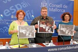 Alarma en la izquierda por 10 proyectos urbanísticos que planean sobre Mallorca