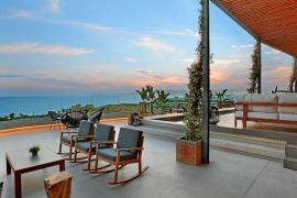 Cinco terrazas en tejados de Mallorca para disfrutar del verano