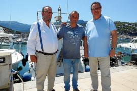 La Nit d'Havaneres de Sóller se suspende 'sine die' por «la falta de apoyo municipal»