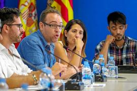 Sant Antoni tiene que pagar una deuda de más de un millón de euros por el ambulatorio