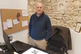 El PP de Binissalem sale del pacto de gobierno por falta de confianza con el alcalde Víctor Martí