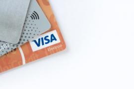 Detenida una auxiliar de Enfermería por usar tarjetas bancarias de sus pacientes