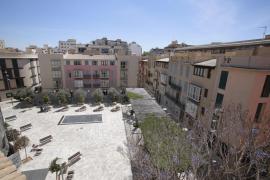 El alquiler en Baleares está un 22,8 % por encima de la media española