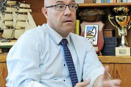 Alberto Pons