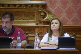 El Consell aprueba el PIAT para ordenar el turismo en el territorio