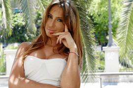 Lara Martorell: «Me considero una actriz del método, absolutamente»