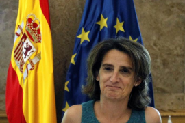 Alianza Mar Blava insiste a la ministra Ribera para que apruebe la moratoria a las prospecciones