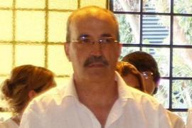 Antonio Salvá, padre de un guardia civil asesinado por ETA, cree que España es« Un chollo para los terroristas