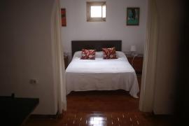 Siete cuestiones que debes saber si quieres alquilar tu piso a turistas