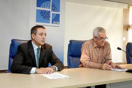 El Govern debe 800.000 euros por la paga de antigüedad a docentes de la concertada