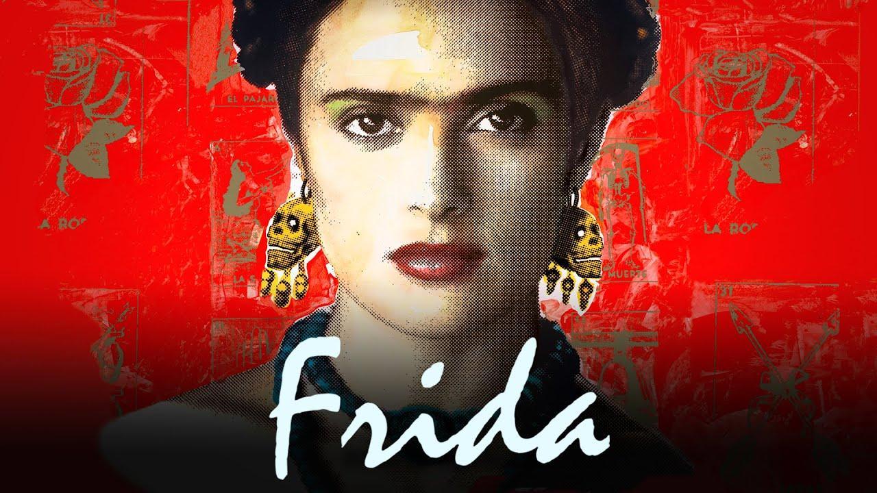 'Frida' se proyecta en la segunda cita del PlaySummer'18 en la Miró Mallorca Fundació
