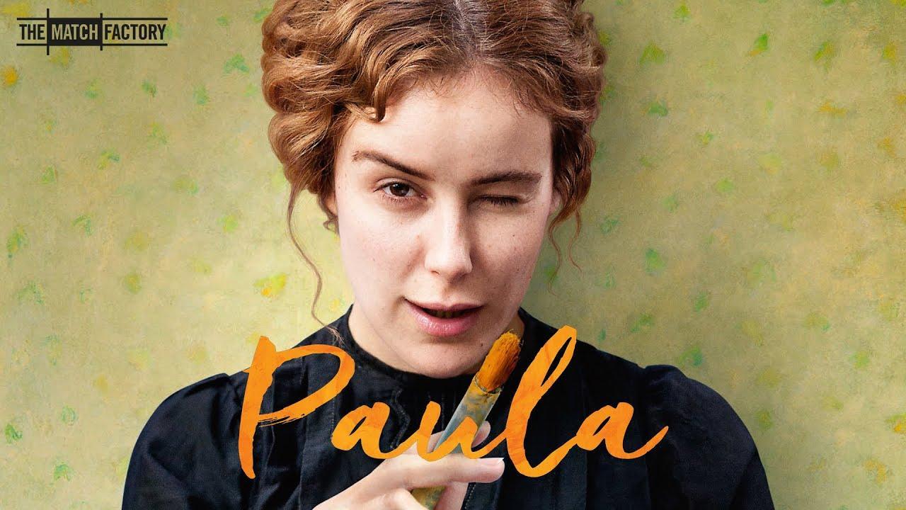 'Paula' cierra las noches de cine de la Miró Mallorca Fundació