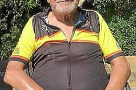 Condenado un conductor ebrio y drogado que mató a un ciclista en el Port de Alcúdia