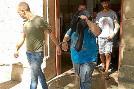 El exmonitor del colegio Sant Agustí de Palma confiesa que abusó de dos niños