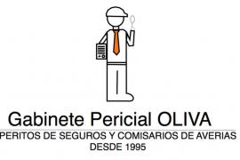 Gabinete Pericial Oliva