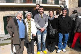 Palma Viva Club