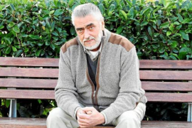 Fallece Paco Sans, fundador de Zaqueo