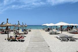 Estas son las seis playas de Mallorca elegidas entre las mejores del mundo