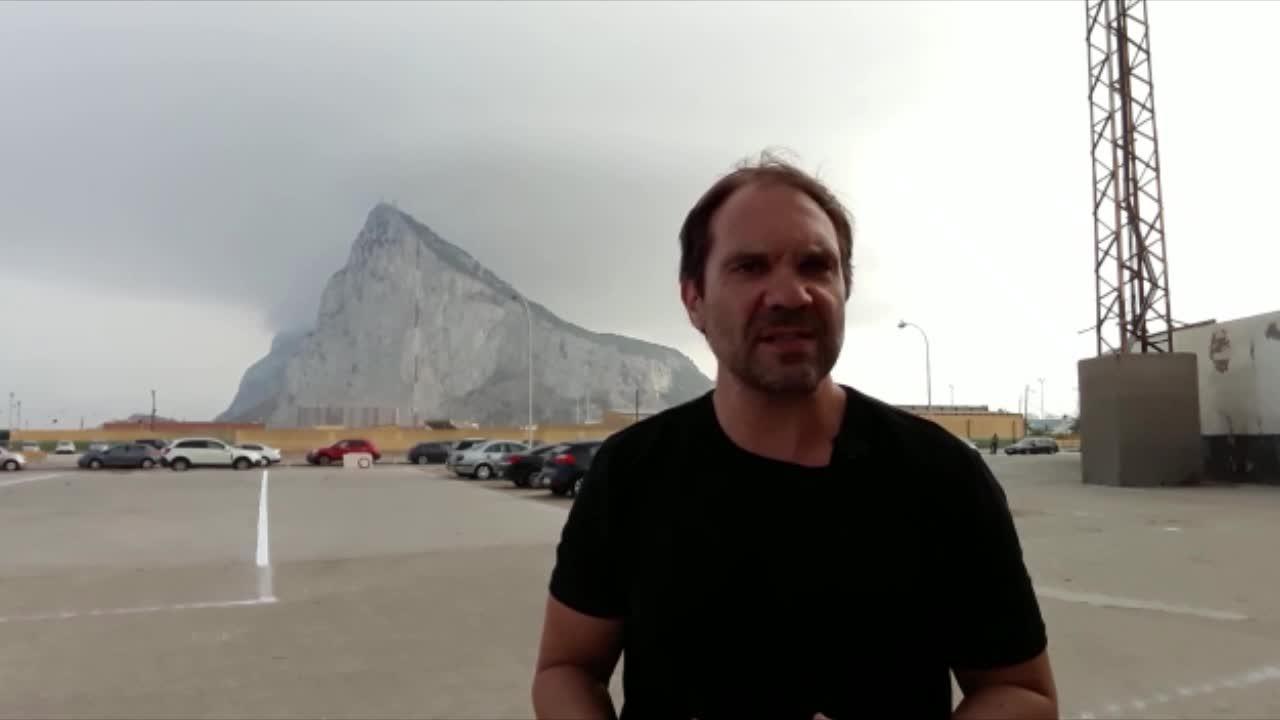 Miquel Alzamora: «El Mallorca aborda ya una pretemporada más exigente desde Estepona»