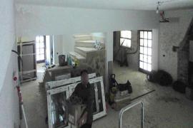 Detenido el autor de varios robos en domicilios de Calvià